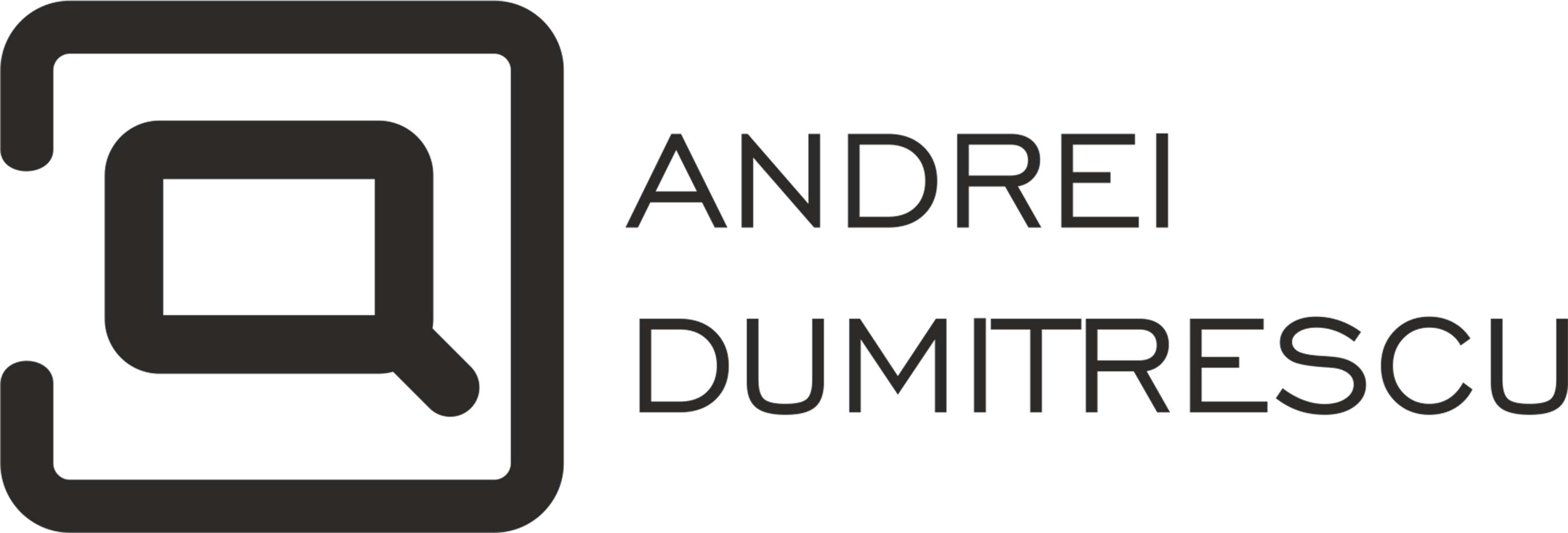 Andrei Dumitrescu | Fotograf profesionist nunta